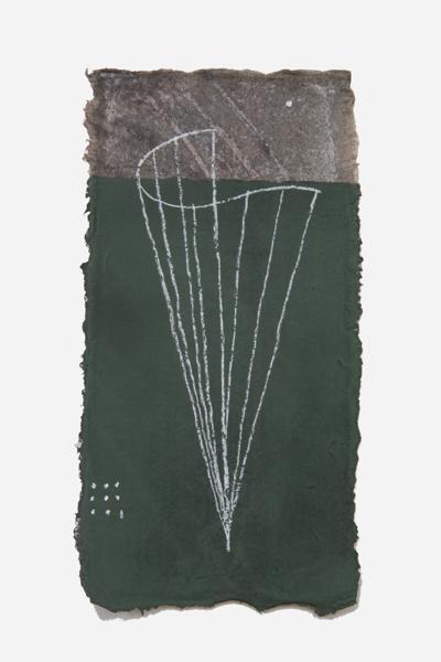 古代の風2011244×125変