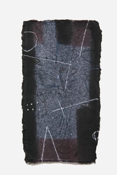 夜明けの飛行2011230×125変